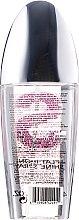 Pflegendes Hitzeschutzspray für alle Haartypen - Tigi Flat Iron Spray — Bild N2