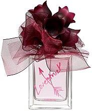 Düfte, Parfümerie und Kosmetik Vera Wang Lovestruck - Eau de Parfum (Tester mit Deckel)