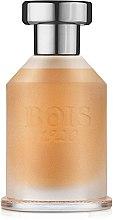 Bois 1920 Come L'Amore Limited Edition - Eau de Toilette — Bild N2