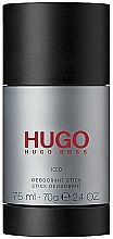 Düfte, Parfümerie und Kosmetik Hugo Boss Hugo Iced - Deodorant Stick für Männer