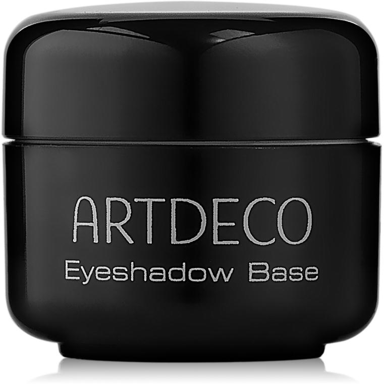Lidschattenbase - Artdeco Eyeshadow Base