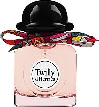 Düfte, Parfümerie und Kosmetik Hermes Twilly d`Hermes - Eau de Parfum