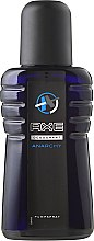 Düfte, Parfümerie und Kosmetik Deodorant - Axe Anarchy Deodorant Spray