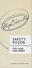Düfte, Parfümerie und Kosmetik Rasierhobel - UpCircle