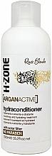 Düfte, Parfümerie und Kosmetik Haarspülung mit Arganöl - Renee Blanche H-Zone Argan Active Hydra Conditioner