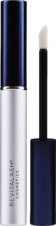 Augenbrauen-Conditioner - Revitalash Revitabrow — Bild N1