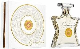 Düfte, Parfümerie und Kosmetik Bond No 9 Chelsea Flowers - Eau de Parfum