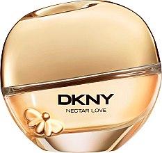 Düfte, Parfümerie und Kosmetik DKNY Nectar Love - Eau de Parfum (Tester mit Deckel)