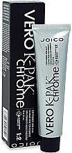 Düfte, Parfümerie und Kosmetik Demi-permanente Haarfarbe - Joico Vero K-PAK Chrome Demi Permanent
