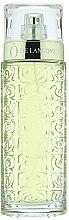 Düfte, Parfümerie und Kosmetik Lancome O De Lancome - Eau de Toilette ( Tester mit Deckel )