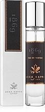 Düfte, Parfümerie und Kosmetik Acca Kappa 1869 - Eau de Parfum (Mini)