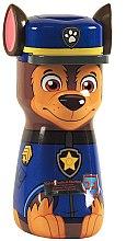 Düfte, Parfümerie und Kosmetik Nickelodeon Paw Patrol - Kinder Duschgel Paw Patrol