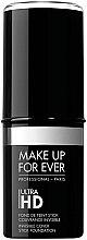 Düfte, Parfümerie und Kosmetik Foundation-Stick - Make Up For Ever Ultra HD Stick Foundation