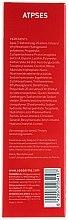 Energetisierende Anti-Aging Gesichtscreme - SesDerma Laboratories Atpses Cell Energizer Cream — Bild N3