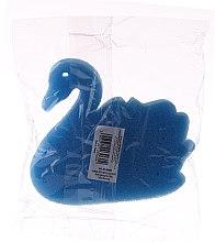 Düfte, Parfümerie und Kosmetik Badeschwamm 30604 blau - Top Choice Bath Sponge Kids