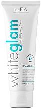 Düfte, Parfümerie und Kosmetik Nippelaufhellungscreme - Dr.EA Whiteglam Nipple Lightening Cream