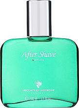 Düfte, Parfümerie und Kosmetik Visconti di Modrone Acqua di Selva - After Shave Lotion