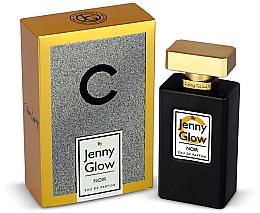 Düfte, Parfümerie und Kosmetik Jenny Glow Noir - Eau de Parfum