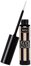 Düfte, Parfümerie und Kosmetik Eyeliner - Wibo Flock Liner Eyeliner