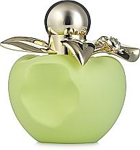 Düfte, Parfümerie und Kosmetik Nina Ricci Les Sorbets de Bella - Eau de Toilette