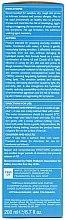 Badeemulsion für trockene und atopische Haut - Pharmaceris E Emotopic Everyday Bath Emulsion — Bild N3
