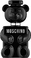 Düfte, Parfümerie und Kosmetik Moschino Toy Boy - Eau de Parfum