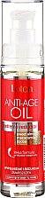 Düfte, Parfümerie und Kosmetik Gesichtslotion - Loton Anti-Age Oil Extreme Reductor