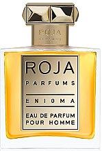 Düfte, Parfümerie und Kosmetik Roja Parfums Enigma Pour Homme - Eau de Parfum