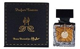 Düfte, Parfümerie und Kosmetik M. Micallef Le Parfum Couture - Eau de Parfum