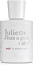 Düfte, Parfümerie und Kosmetik Juliette Has A Gun Not a Perfume - Eau de Parfum