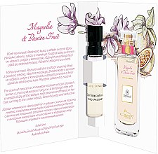 Düfte, Parfümerie und Kosmetik Dermacol Magnolia And Passion Fruit - Eau de Parfum (Tester)