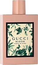 Düfte, Parfümerie und Kosmetik Gucci Bloom Acqua di Fiori - Eau de Toilette
