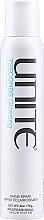 Düfte, Parfümerie und Kosmetik Haarstylingspray für mehr Glanz - Unite 7 Seconds Glossing Spray