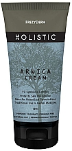 Düfte, Parfümerie und Kosmetik Feuchtigkeitsspendende und beruhigende Gesichts- und Körpercreme mit Arnika - Frezyderm Holistic Arnica Cream