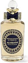 Düfte, Parfümerie und Kosmetik Penhaligon's Agarbathi - Eau de Parfum