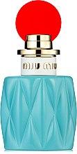 Düfte, Parfümerie und Kosmetik Miu Miu Miu Miu - Eau de Parfum