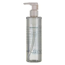 Düfte, Parfümerie und Kosmetik Erfrischendes Gel für die Intimhygiene - Aromatica Dandelion Feminine Gel