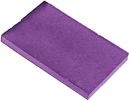 Düfte, Parfümerie und Kosmetik Feilenblatt Körnung 120 12 St. - Alessandro Spa Foot Feel Good Refill 120 Grit
