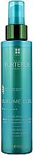 Düfte, Parfümerie und Kosmetik Leichtes lockendefinierendes Haarpsray für lockiges und welliges Haar - Rene Furterer Sublime Curl Activating Spray