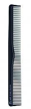 Düfte, Parfümerie und Kosmetik Haarkamm 499076 schwarz - Inter-Vion