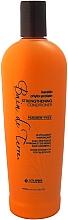 Düfte, Parfümerie und Kosmetik Haarspülung mit Keratin - Bain De Terre Keratin Phyto-protein Conditioner