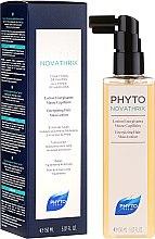Düfte, Parfümerie und Kosmetik Energetisierende Lotion gegen Haarausfall - Phyto PhytoNovathrix Energizing Hair Mass Lotion
