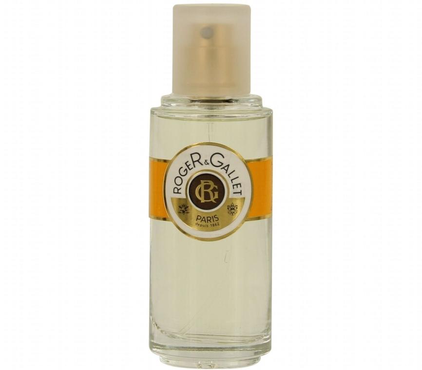 Roger & Gallet Bois D'Orange - Eau de Parfum — Bild N5