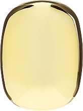 Düfte, Parfümerie und Kosmetik Entwirrbürste gold - Twish Spiky 3 Hair Brush Shining Gold