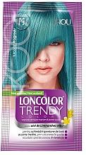 Düfte, Parfümerie und Kosmetik Semipermanente Haarfarbe - Loncolor Trendy Colors