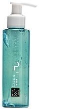 Düfte, Parfümerie und Kosmetik Gesichtspeeling - AQUAYO Aqua Face Peel