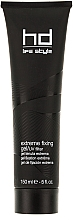 Düfte, Parfümerie und Kosmetik Extrem starkes Haarfixierung-Gel mit UV Filter - Farmavita HD Extreme Fixing Gel/UV Filter