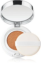 Düfte, Parfümerie und Kosmetik Kompaktpuder - Lancome Miracle Cushion SPF23 PA++
