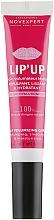 Düfte, Parfümerie und Kosmetik Lippenbalsam - Novexpert Lip Up Volumizing Care
