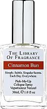 Demeter Fragrance Cinnamon Bun - Parfüm — Bild N1